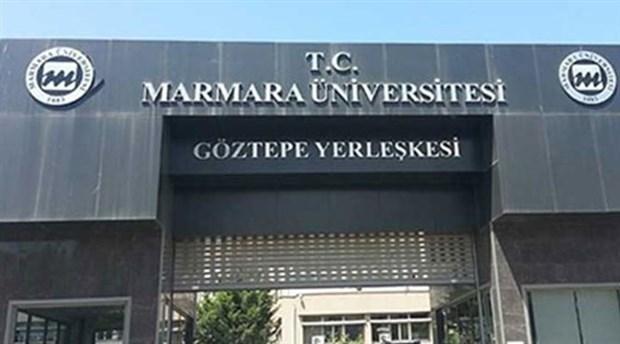 Marmara Üniversitesi kantini denetime rağmen zamlı tarife uygulamayı sürdürüyor