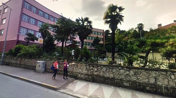 Zonguldak'ta tarihi okul için verilen tepkiler sonuç verdi: Yıkılmıyor!