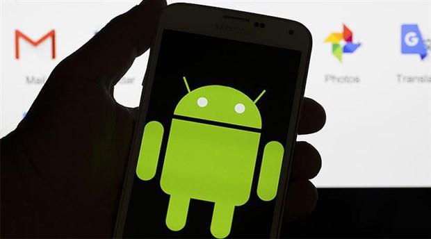 Android kullanıcılarına kablosuz kulaklık uyarısı