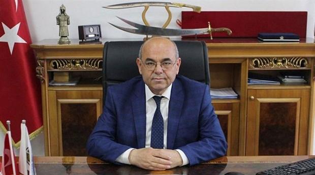 CHP'li belediye başkanı istifasını geri çekti