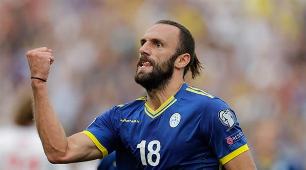 Fenerbahçe Muriqi için kararını verdi
