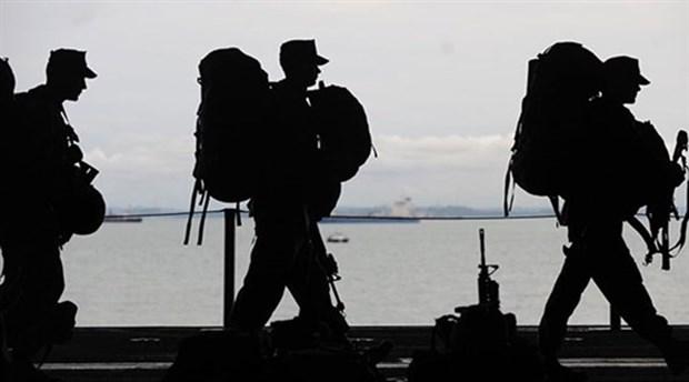 İngiliz ordusuna  işlediği savaş suçlarıyla ilgili soruşturma açılabilir
