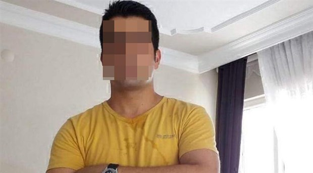 İntihar girişiminde bulunan çocuğun amcasının istismarına maruz bırakıldığı ortaya çıktı