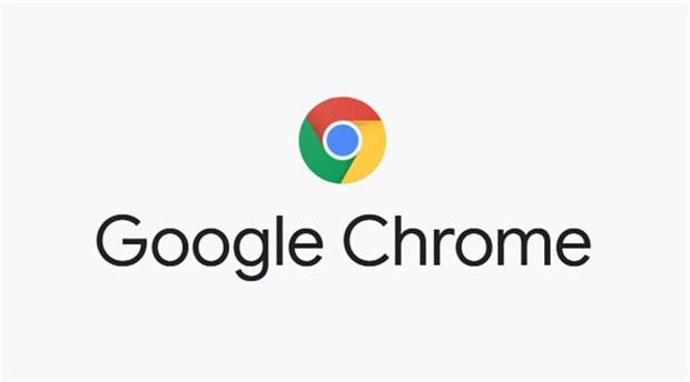 Chrome'un 'Diğer Sekmeleri Kapat' özelliği geri döndü