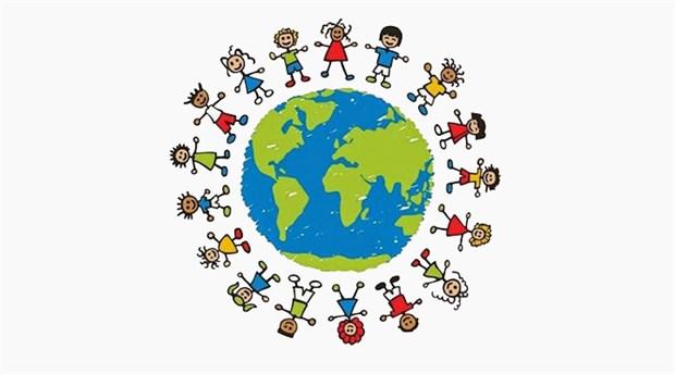 Çocuk Haklarına Dair Sözleşme ve eğitim hakkı