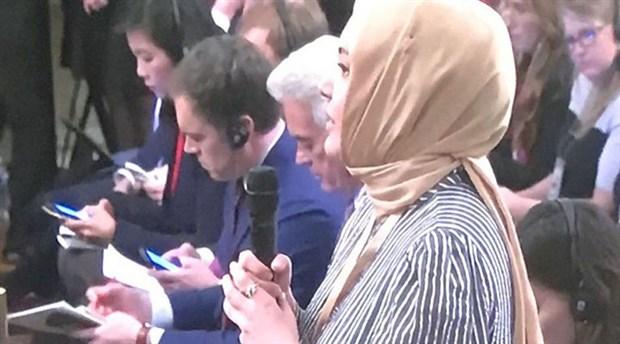 Hilal Kaplan'dan, kendisi için 'Gazeteci falan değil' diyen Kılıçdaroğlu'na yanıt