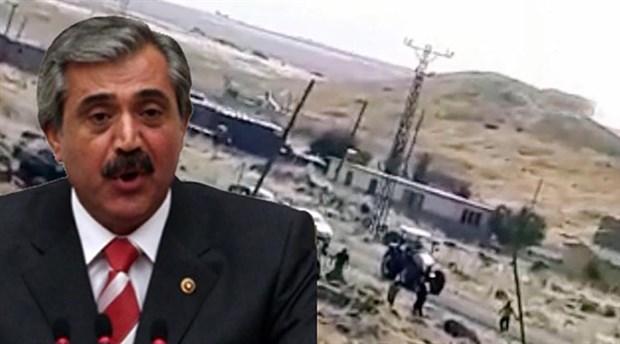 Siverek'teki katliam: AKP'li İzol'a takipsizlik