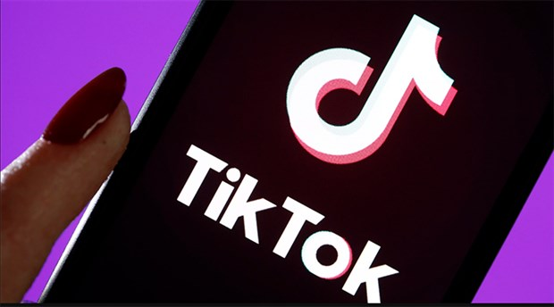 TikTok uygulaması Facebook ve Instagram'ı geçti