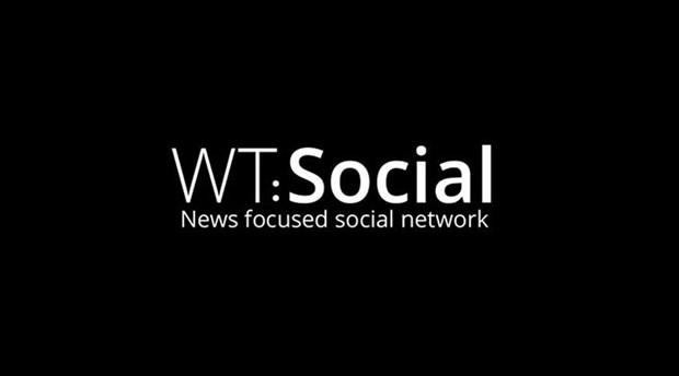Wikipedia'dan 'Facebook'a rakip' sosyal platform: WT Social
