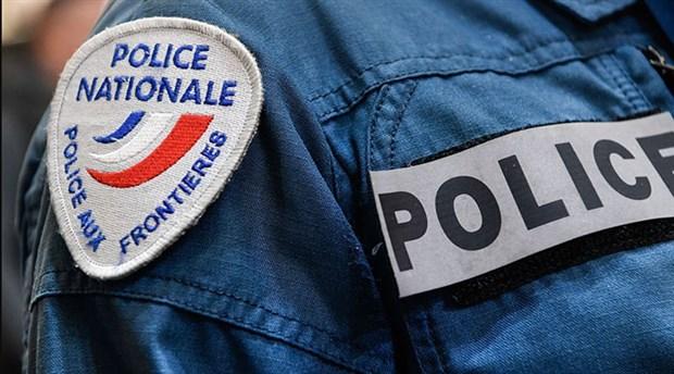 Fransa'da hamile bir kadın avcı köpeklerinin saldırısında hayatını kaybetti