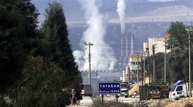 'Havayı kirletme izni' verilen santraller için karar günü