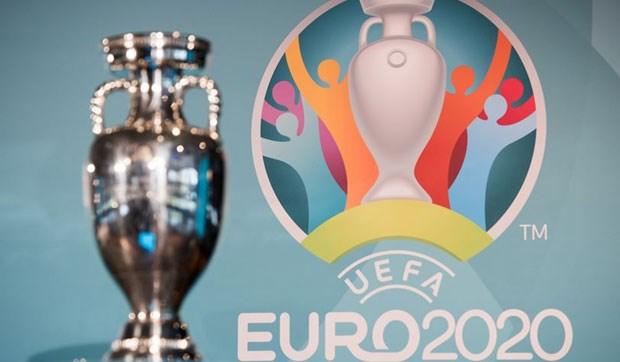 İşte EURO 2020'ye katılacak ilk 20 takım