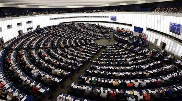 Avrupa Parlamentosu milletvekillerinden Erdoğan'a mektup
