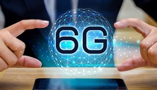 Çin, 6G için tarih verdi