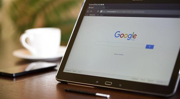 Google siyasi reklamlara düzenleme getiriyor
