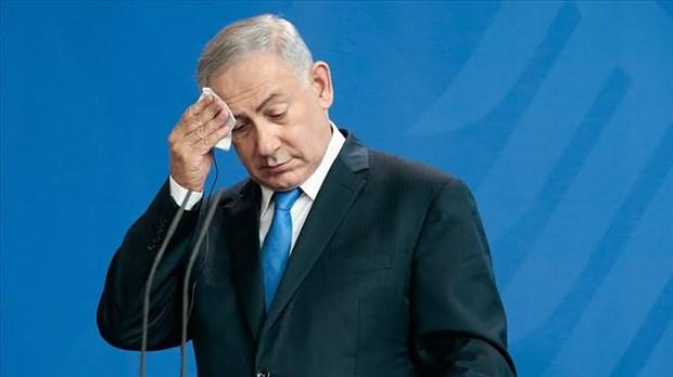 Netanyahu rüşvet, sahtekarlık ve görevi kötüye kullanmadan yargılanacak