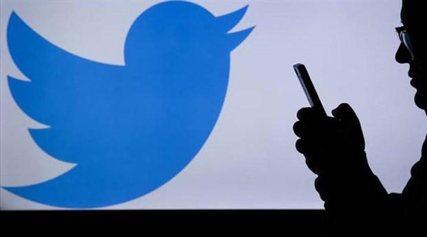 Twitter'a yeni özellik: Yanıtlar gizlenebilecek