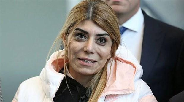 Berna Gözbaşı Süper Lig'in ilk kadın başkanı oldu