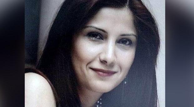 Cemile Ertürkoğlu davası Aralık'a ertelendi