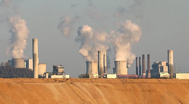 CHP, 13 termik santralle ilgili düzenlemeyi Anayasa Mahkemesine götürecek