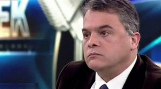 Talat Atilla: Kılıçdaroğlu'nun açıklama yapmasını bekliyorum
