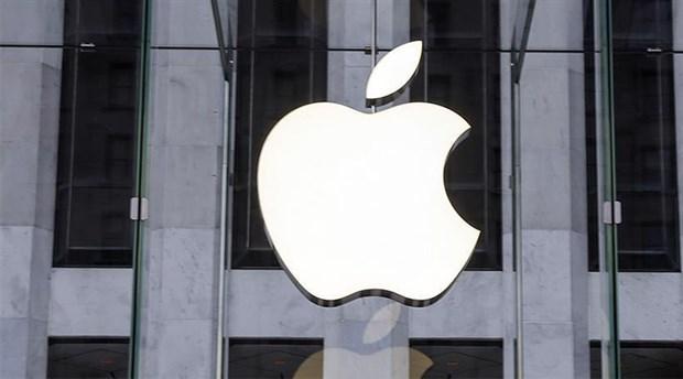 Hindistan'da iPhone XR üretimine başlandı