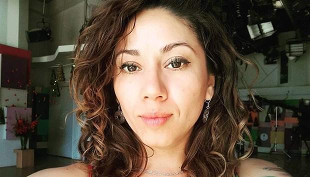 Şili'de polis şiddetini belgeleyen kadın gazeteci öldürüldü