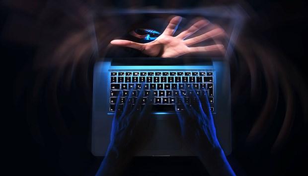 Gençlerin yaklaşık yüzde 70'i siber zorbalığa maruz kalıyor