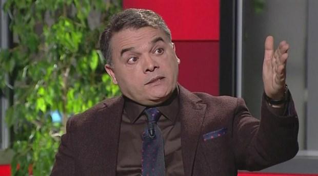 Talat Atilla'dan yeni iddia: Bana haberi getiren aktif bir CHP'li vekil