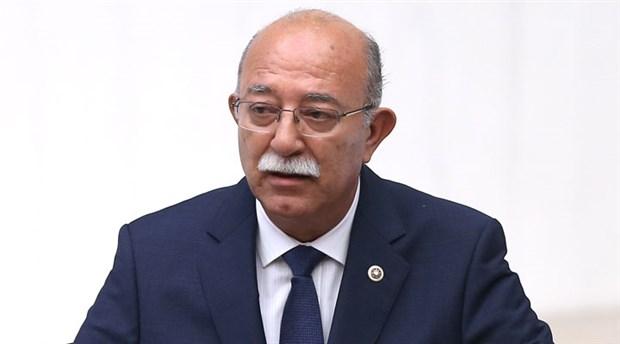 İYİ Partili Koncuk: İzmir İl Milli Eğitim Müdürü, kurum parası ile ailesini tatile gönderdi