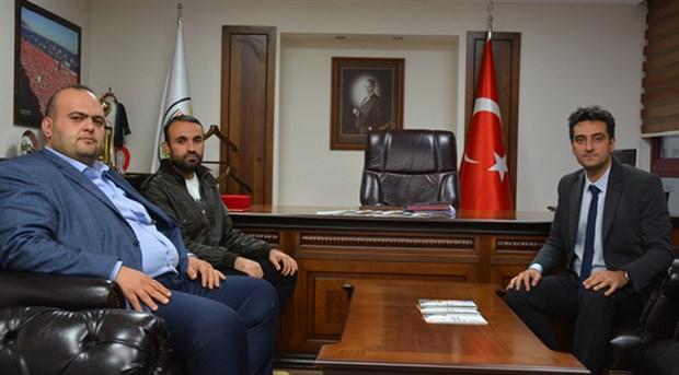 İzmir'de evi işaretlenen Alevi aile: Failin bulunmasını istiyoruz