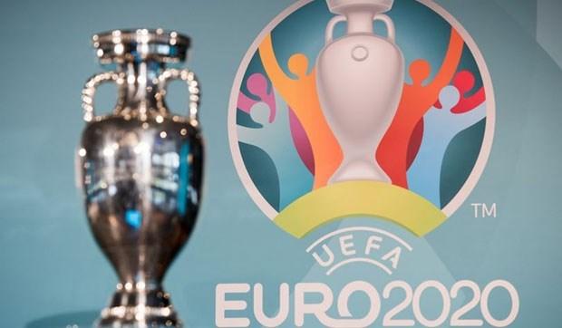 Türkiye'nin EURO 2020'deki rakipleri belli oluyor