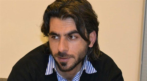 AKP'li belediyenin eski müdürü belediyede dönen yolsuzlukları anlattı