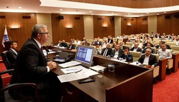 Ankara'daki altyapı projelerine AKP engeli: 'Bütçe fazlası' koz olarak kullanıldı