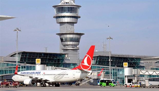 Atatürk Havalimanı'nı işleten şirkete 4 milyar TL ödenecek: Rant hırsının bedeli