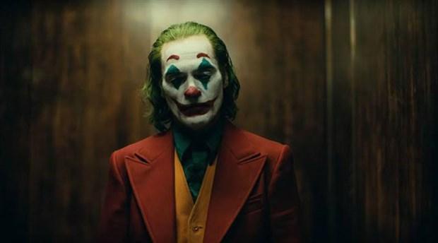 'Joker 2'de Batman'i Bradley Cooper canlandıracak' iddiası