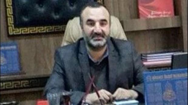 Müftüye cinsel saldırı suçundan 26 yıl hapis cezası