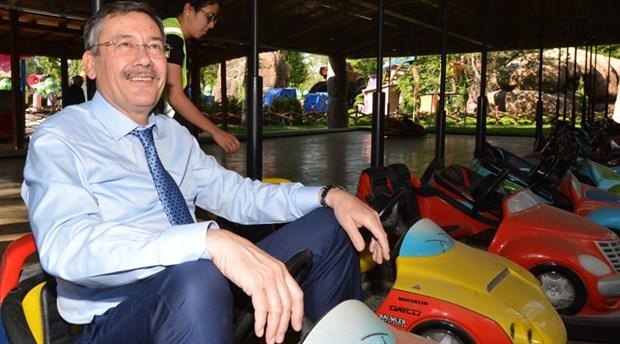Ranta kapı aralandı: Yargı, Ankara otoparklarındaki 1 TL'lik tarifeyi iptal etti