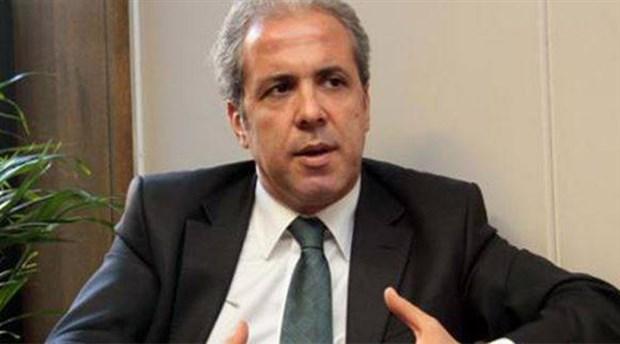 Şamil Tayyar'dan AKP'li vekillere 'teşekkür' tepkisi