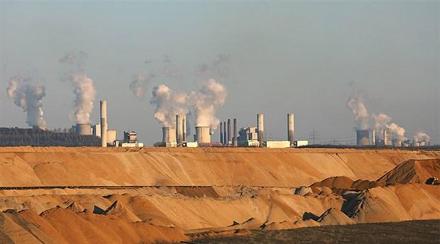 AKP Grup Başkanvekili: Termik santral maddesi tekliften çıkartılacak