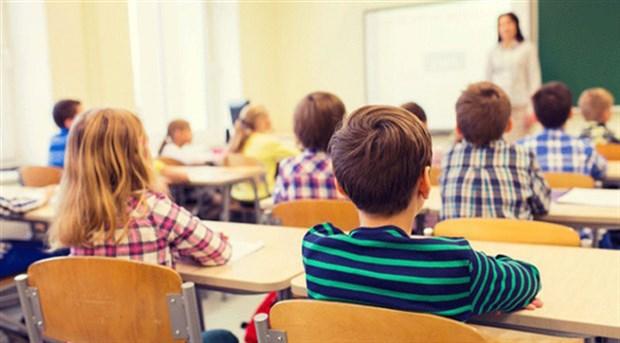 Eğitim Sen: PISA 2018 sonuçlarını başarı olarak değerlendirmek mümkün değildir