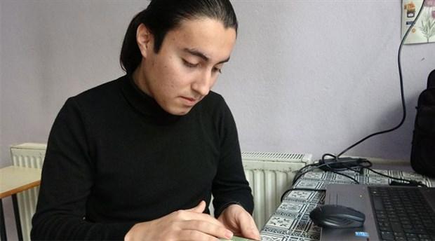 19 yaşındaki Hüseyin Çoban Apple'ın bir hatasını daha buldu