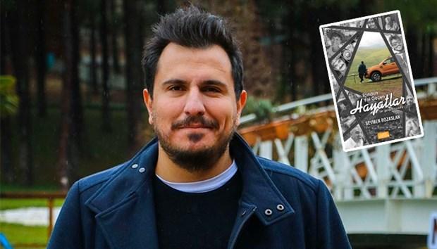 Anadolu'dan 71 insan hikâyesi