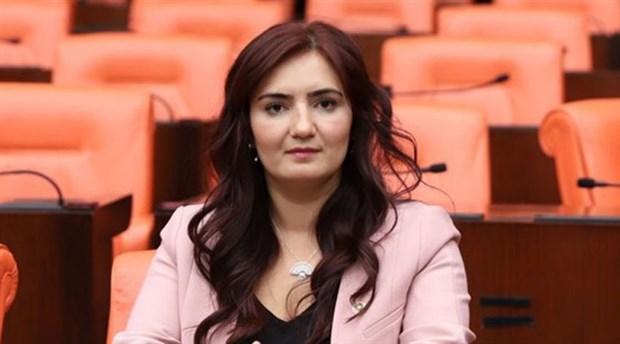 CHP'li Kılıç'tan Ziya Selçuk'a 'Doğa Koleji' çağrısı