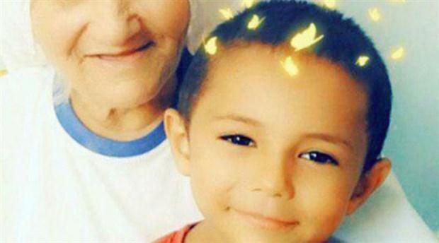 """Polis tarafından zırhlı araçla ezilerek öldürülen 5 yaşındaki Efe Tektekin """"asli kusurlu"""" bulundu"""