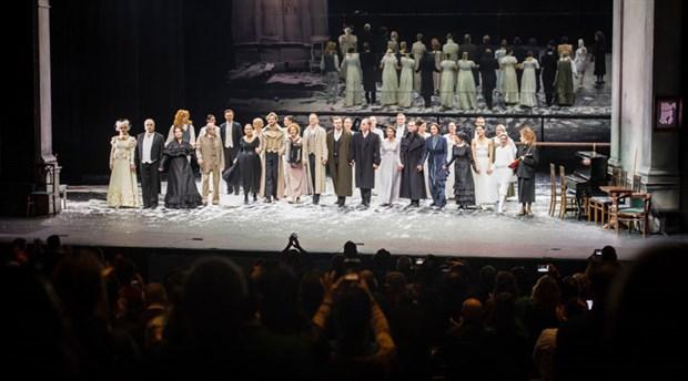23. İstanbul Tiyatro Festivali'nin ardından…