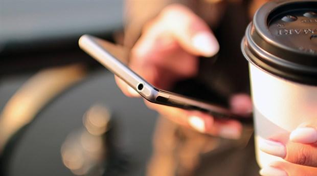 5 farklı akıllı telefonun satışı yasaklandı
