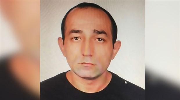 Ceren Özdemir'in katilinin ifadesi ortaya çıktı