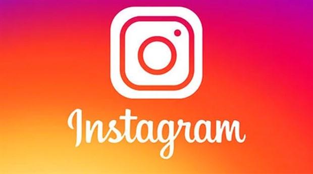 Instagram'a yaş sınırı geldi