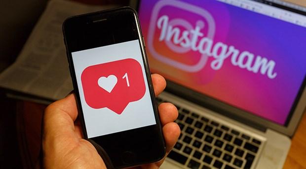 Instagram'ın gizlediği 'beğeni sayılarını' gösteren eklenti çıktı